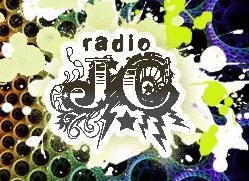 RadioJC